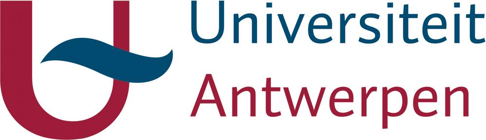 Uni Antwerpen