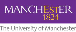 Uni_Manchester_Logo