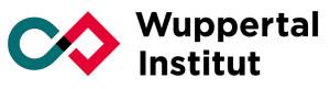 WI_Logo_RGB