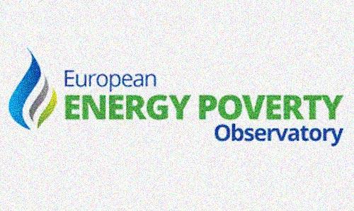 EPOV-logo